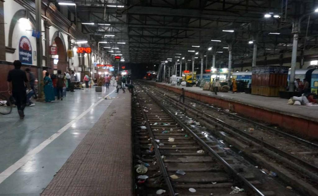 010-01 Agra
