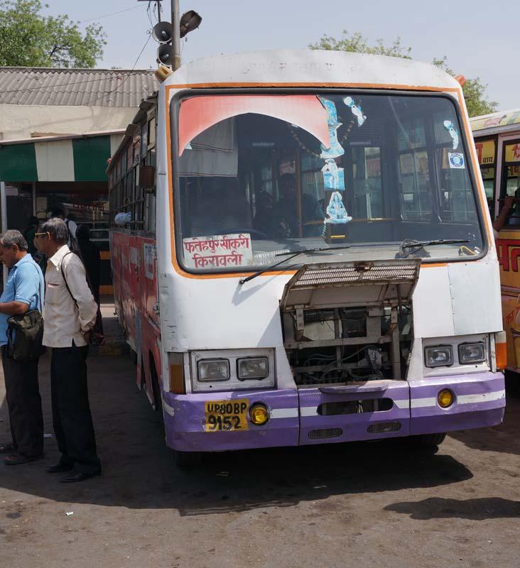 015-01 bus