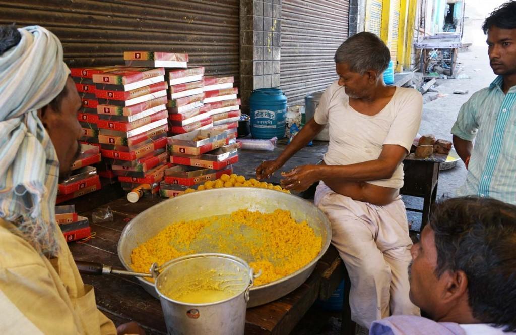 015-10 Fatehpur Sikri